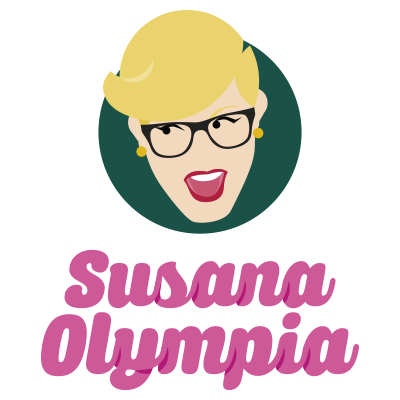 Susana Olympia, ¿Dónde está Susi hoy?